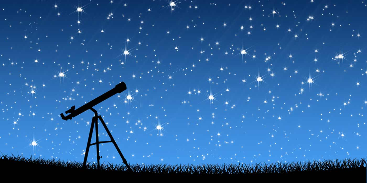 star gazing and astronomy - photo #25