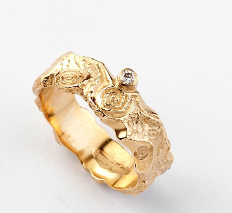brian-de-staic-jewellery