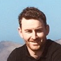 Cathal Fenton