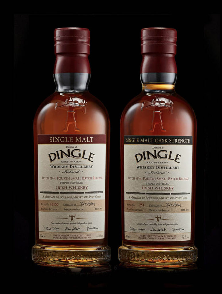 dingle-whiskey-distillery