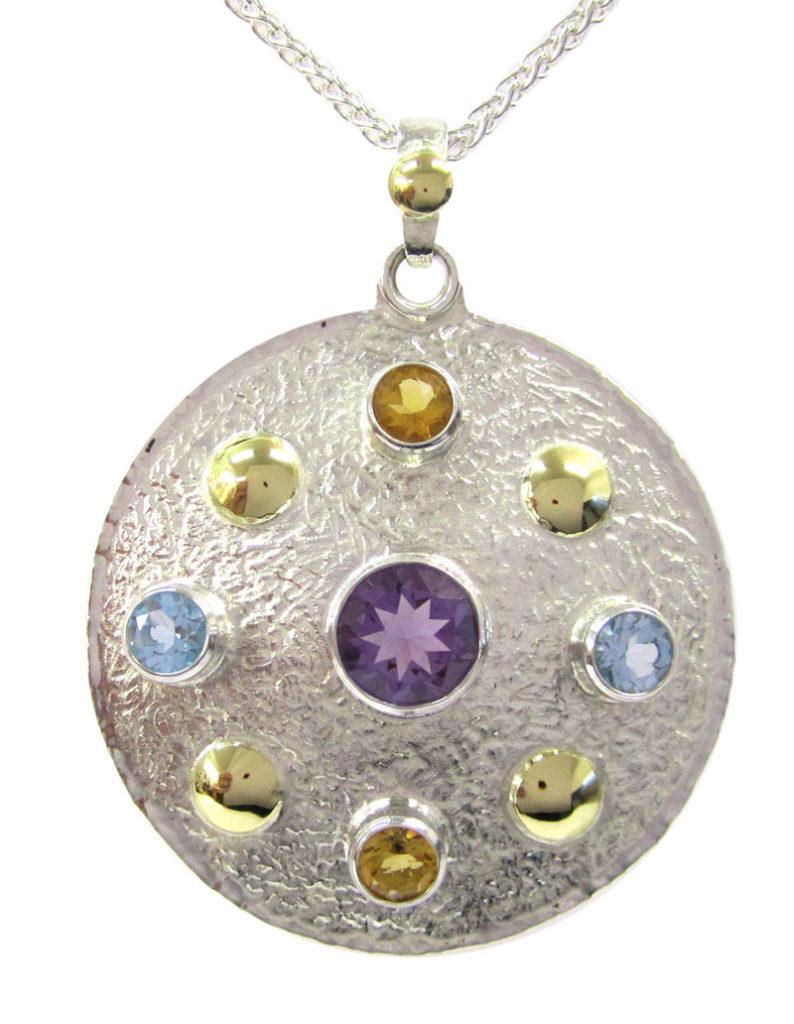 niamh-utsch-jewellery