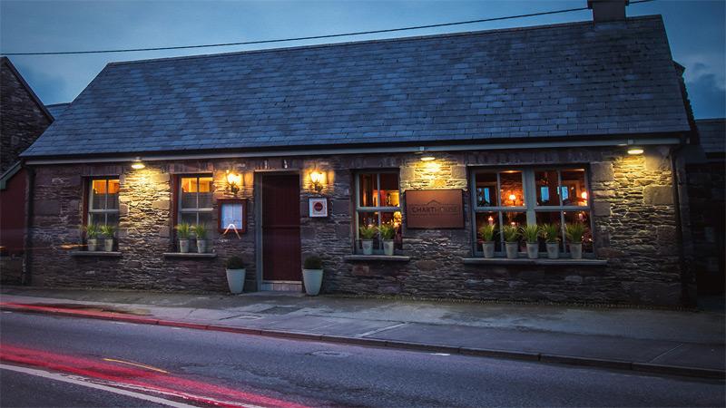 the-chart-house-restaurant-dingle