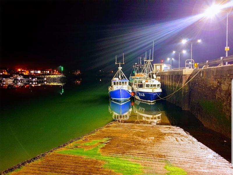 sheehys-fishing-trawlers