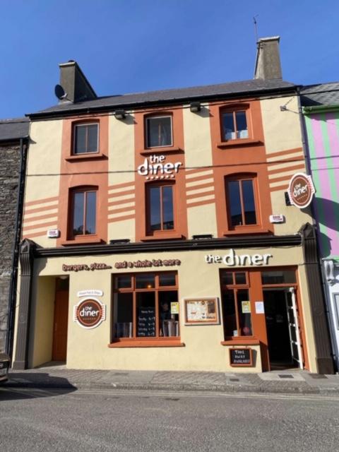 the-dingle-diner